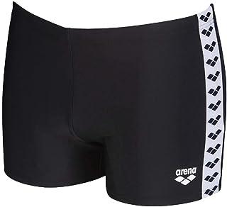 Arena Men's Men Swim Shorts Team Fit Swim Shorts