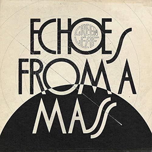 Echos from a Mass