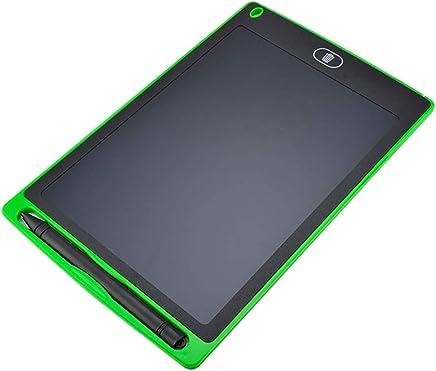 10 pollici / 12 pollici Mini scrittura Forum LCD Disegno Tablet bambini della scrittura a mano senza carta Notepad Censhaorme - Confronta prezzi