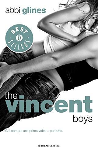 The Vincent Boys (versione italiana)