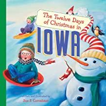Best christmas in iowa Reviews