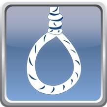 Hangman - Classic Fun Word Game App