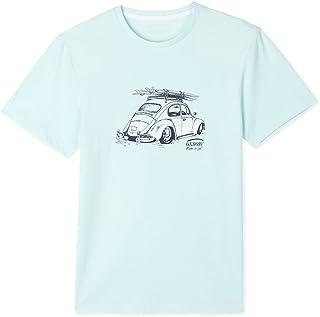 Oxbow N1ticox Tee Shirt Manches Courtes Homme