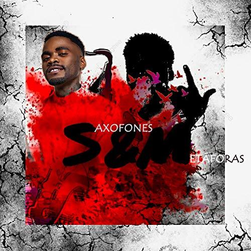 Saxofones & Metáforas