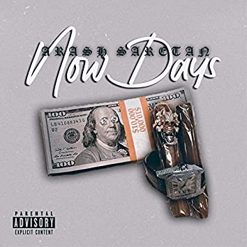 Now Days