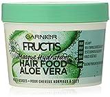 Garnier Fructis Hair Food Aloe Multi-Purpose Mask 390 ml
