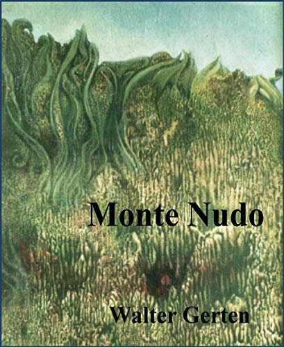 Monte Nudo (German Edition)
