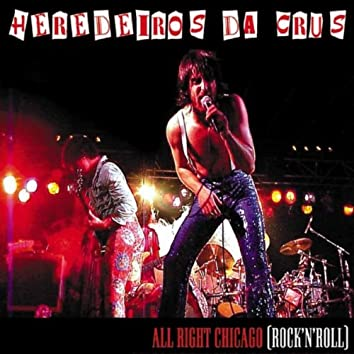 All Right Chicago (Rock'n'Roll)