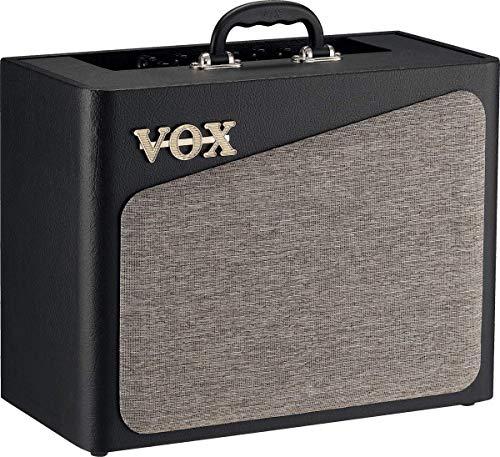 Vox AV15amplificador analógico de guitarra