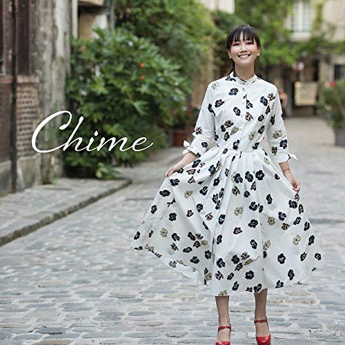 Chime(CD)