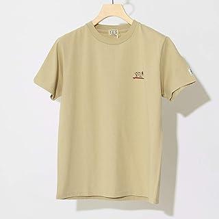 (エンドレスサマー) The Endless Summer TES ハンティントン Tシャツ [FH-8574364]