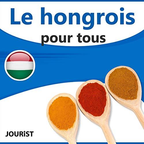 Le hongrois pour tous Titelbild