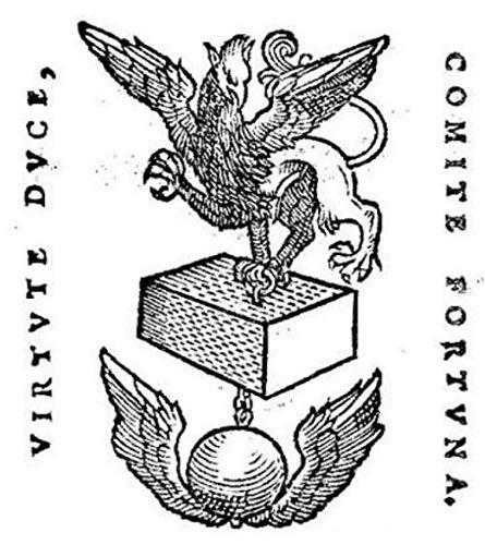 Angeli, demoni e filosofi. Enigmi e segreti dell'abbazia si San Michele Arcangelo a Montescaglioso