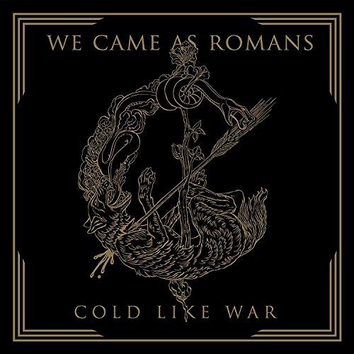 Cold Like War