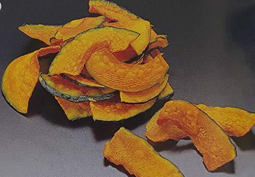 ドライ ベジタブル ( 野菜 ) かぼちゃ チップス 240g 業務用 常温