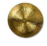 feng gong Ø 55 cm con battitore