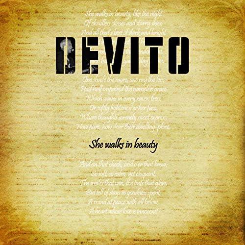 Rick DeVito