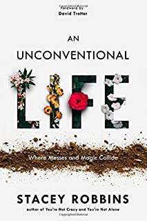 unconventional life