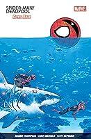 Spider-man/deadpool Vol. 5: Arms Race (Spiderman/Deadpool Vol 5)