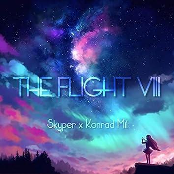 The Flight 8