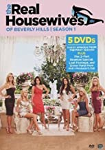 Best new series of housewives of beverly hills Reviews