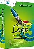 [page_title]-Logomaker 3