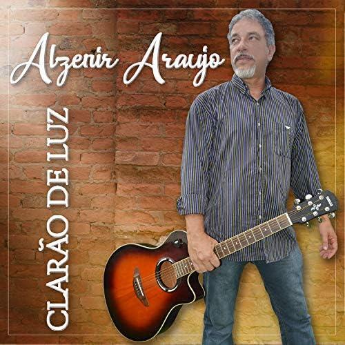 Alzenir Araújo