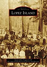 Best lopez island history Reviews