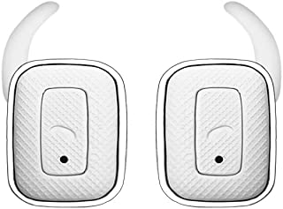 Kaiser Audífonos Bluetooth Deportivos KSR True Wireless Ina