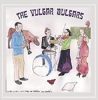 Vulgar Bulgars