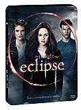 Eclipse - The Twilight Saga (Limited Metal Box)