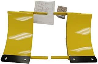 Snow Plow Blade Wing Extensions Extenders PW22 Pro Wings Wing Meyer Western /_/_#G451YH4 51IO3469559