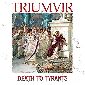 Death to Tyrants