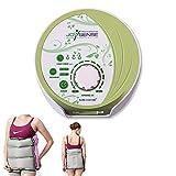 MESIS Presoterapia PressoEstetica JoySense 3.0 (con 1 faja abdominal/glúteos)
