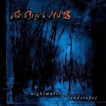 Nightmares & Landscapes