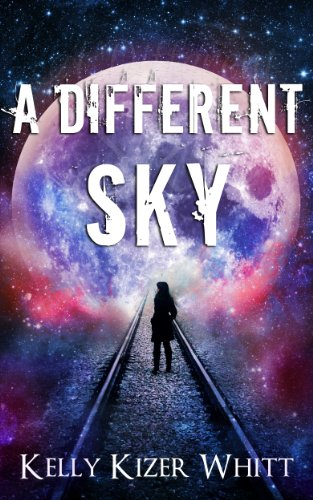 A Different Sky (English Edition)