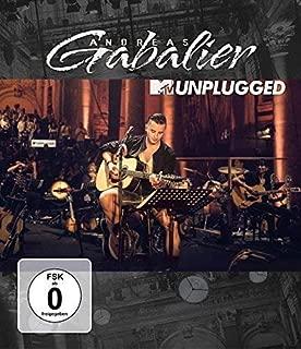 MTV Unplugged / [Blu-ray]