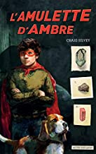 L'amulette d'ambre (Asj - romans) (French Edition)