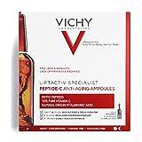 Vichy Vichy Liftactiv Gyco C 10 Ampollas 1 g