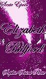 ELIZABETH BILFORD