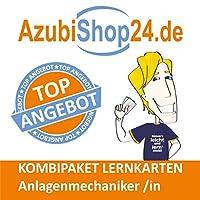 Kombi-Paket Anlagenmechaniker /in fuer Sanitaer, Heizungs und Klimatech + Wirtschafts- und Sozialkunde