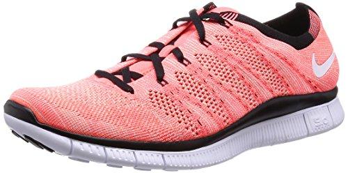 Nike Free Flyknit Nsw Herren Sneaker (44 EU)
