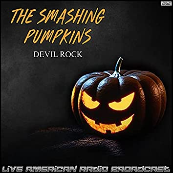 Devil Rock (Live)