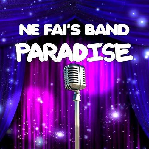 Ne Fai's Band