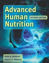 Advanced Human Nutrition