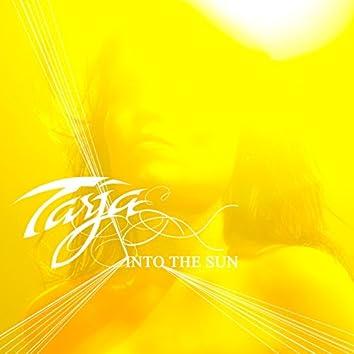 Into the Sun (Radio Edit) (Live)