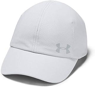 Under Armour womens Launch Run Cap Hat