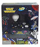 MSi Entertainment TV Arcade - Space Invaders Gaming System - Not Machine Specific