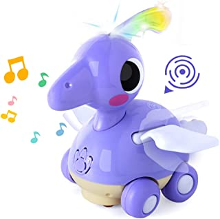 Best musical toy for baby Reviews