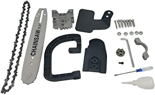 Best chainsaw blade grinder Reviews